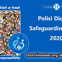 1200x630Facebook-Safeguarding2020.width-1200.jpg