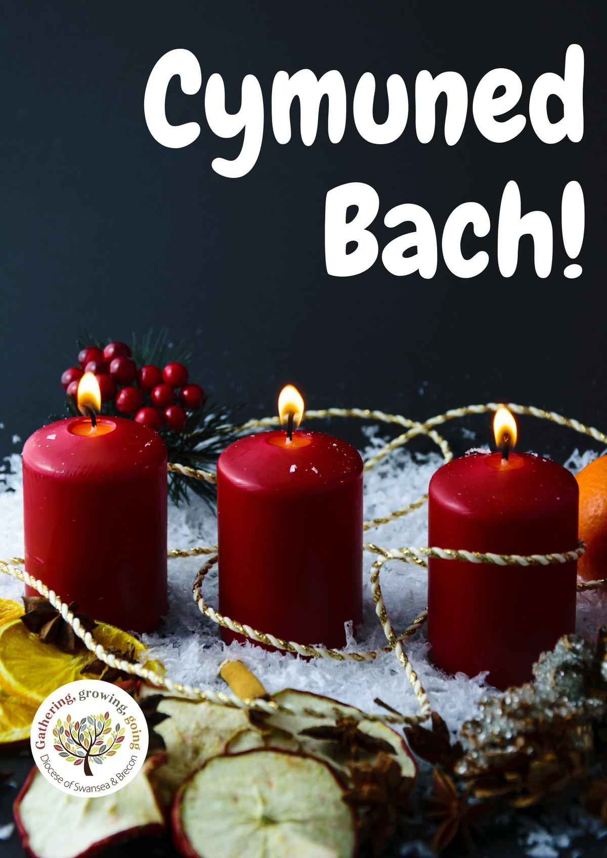 Advent 3 - Joy-1.jpg