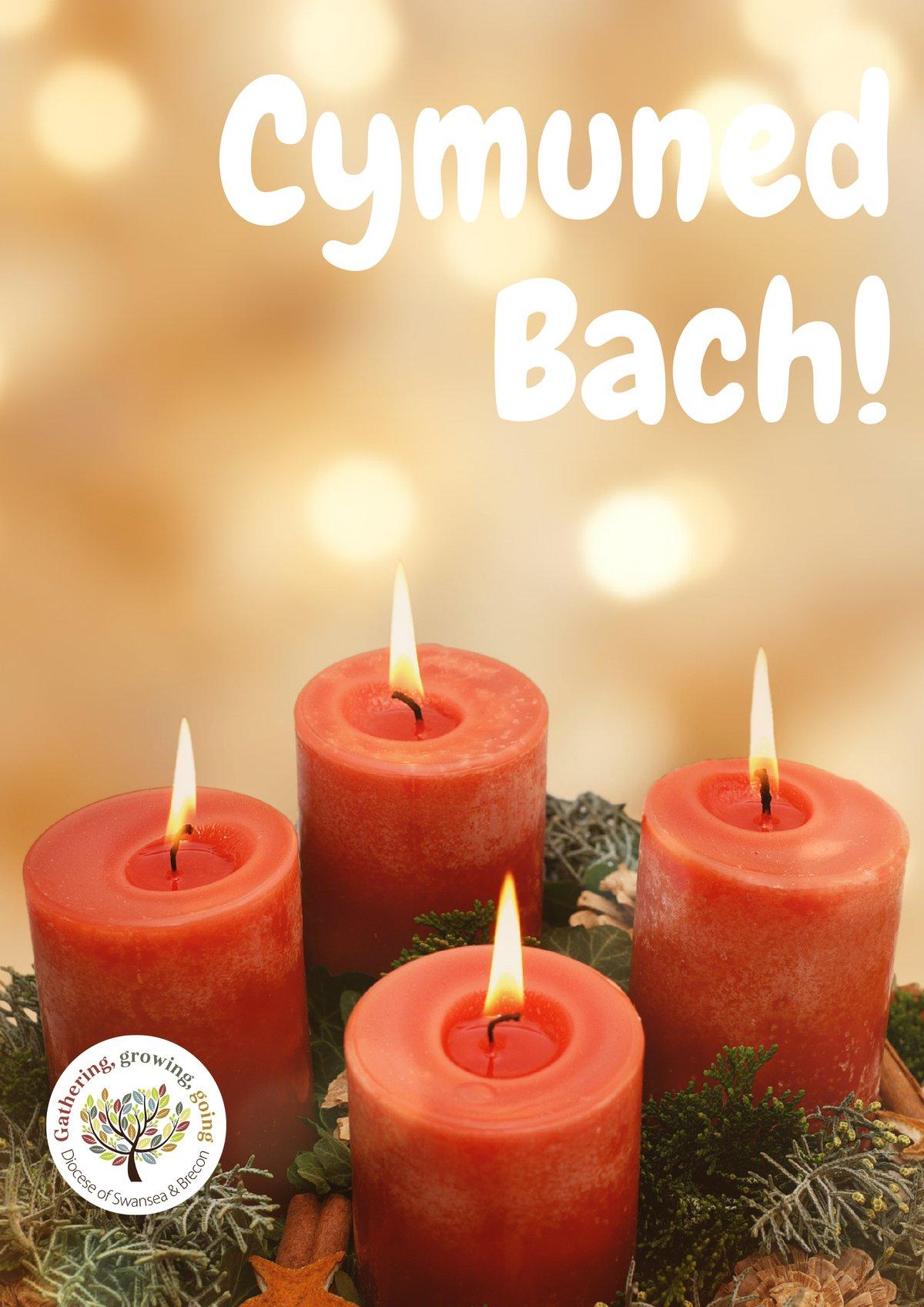Advent 4 - Peace-1.jpg
