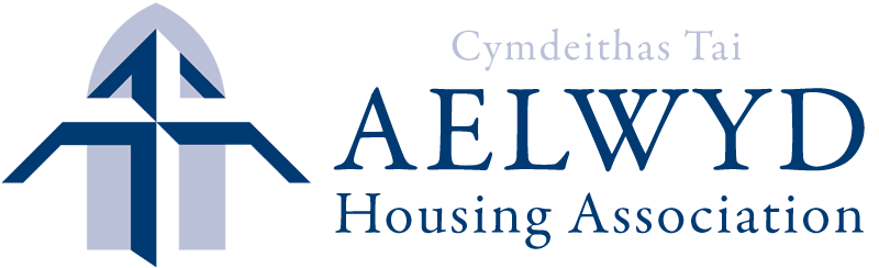 Aelwyd-Logo@2x.png