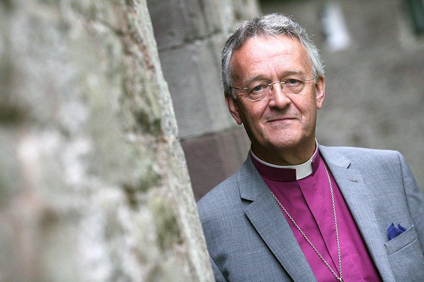 Archbishop_John.jpg