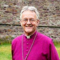 Archbishop_John_new.jpg