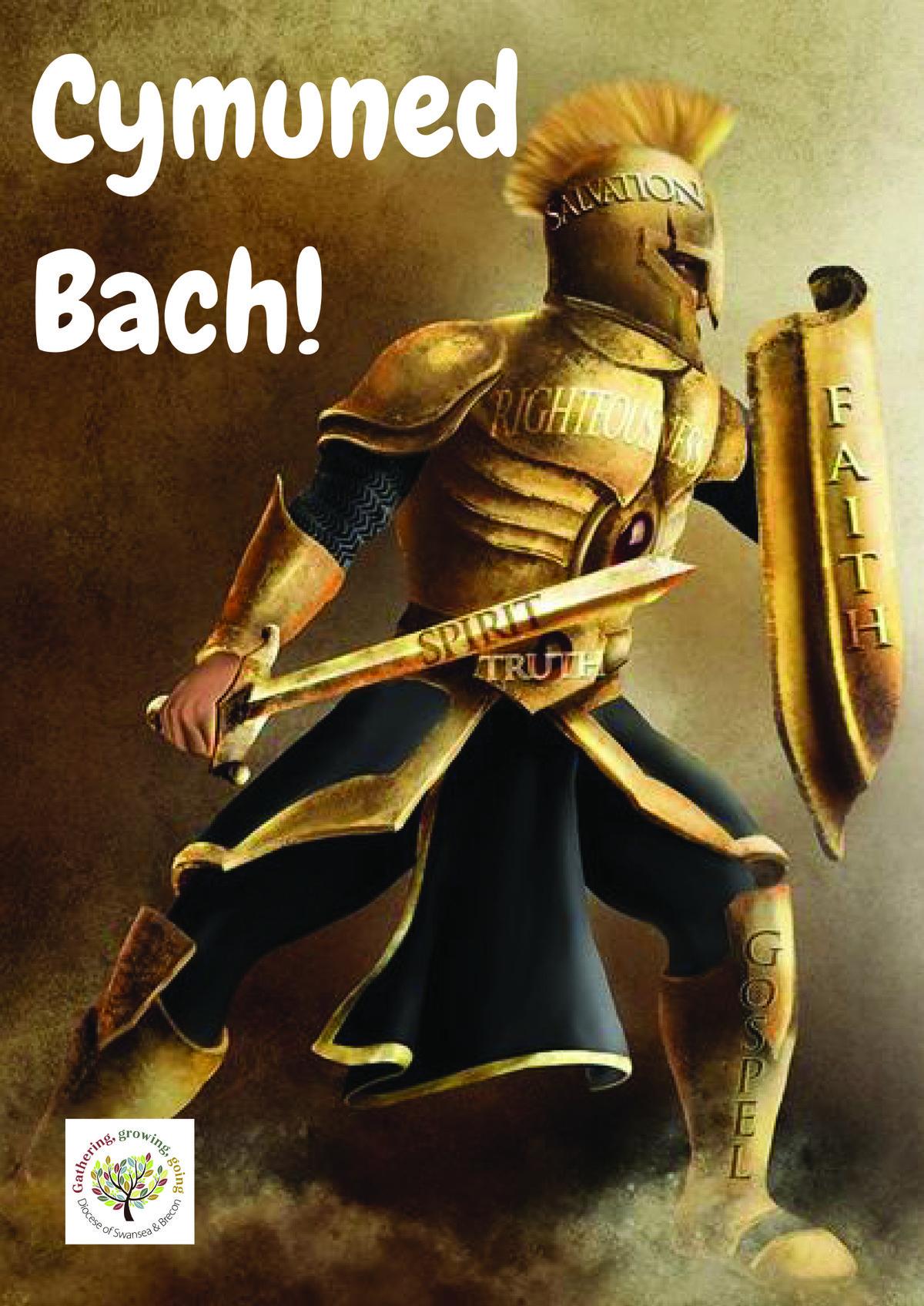 Armour of God-1.jpg