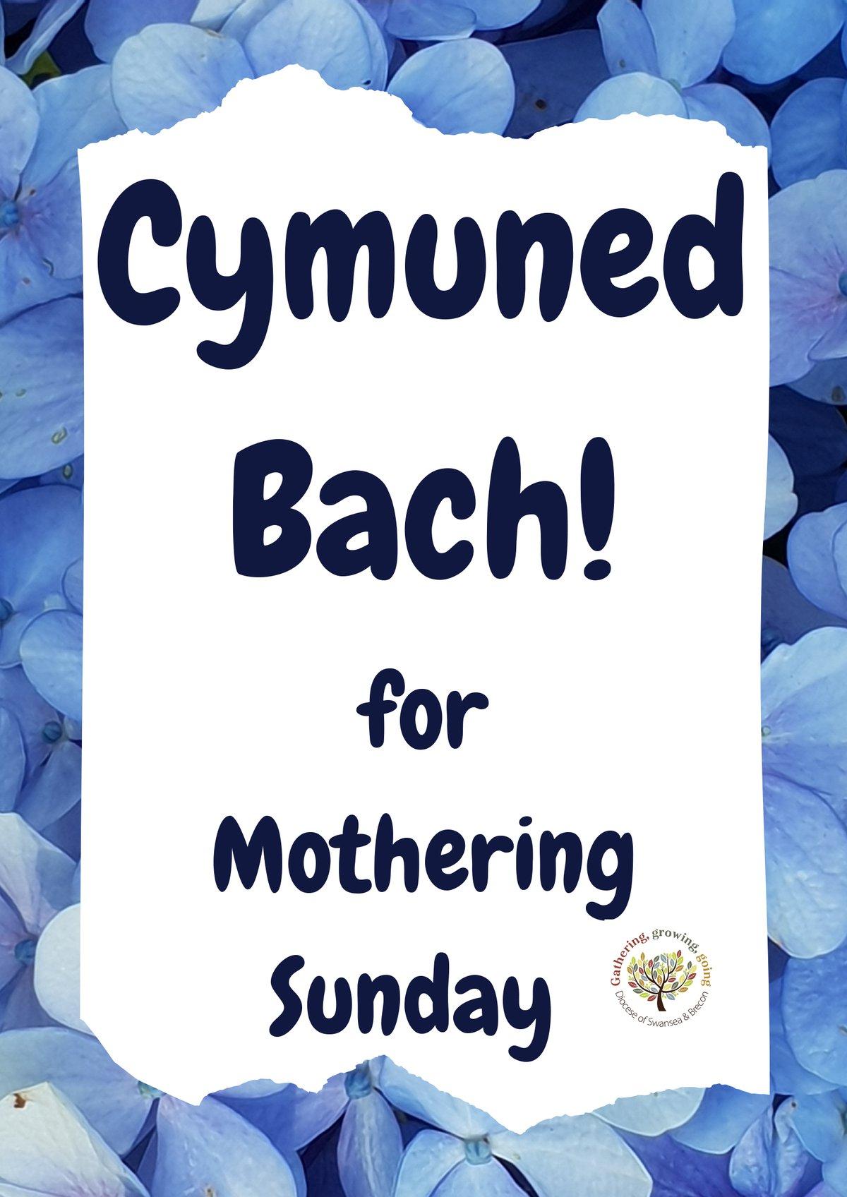 Cymuned Bach!2-1.jpg