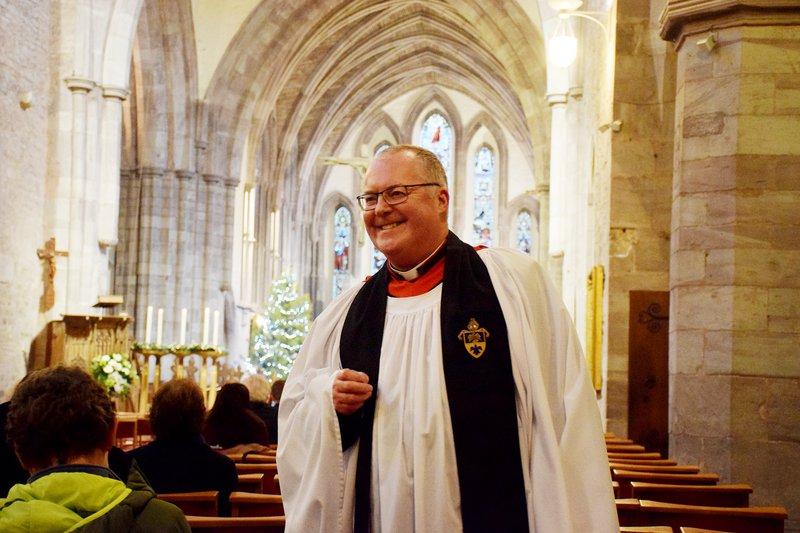 Dean_Sacred_Synod.jpg