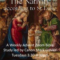 Diocesan bible study.jpg