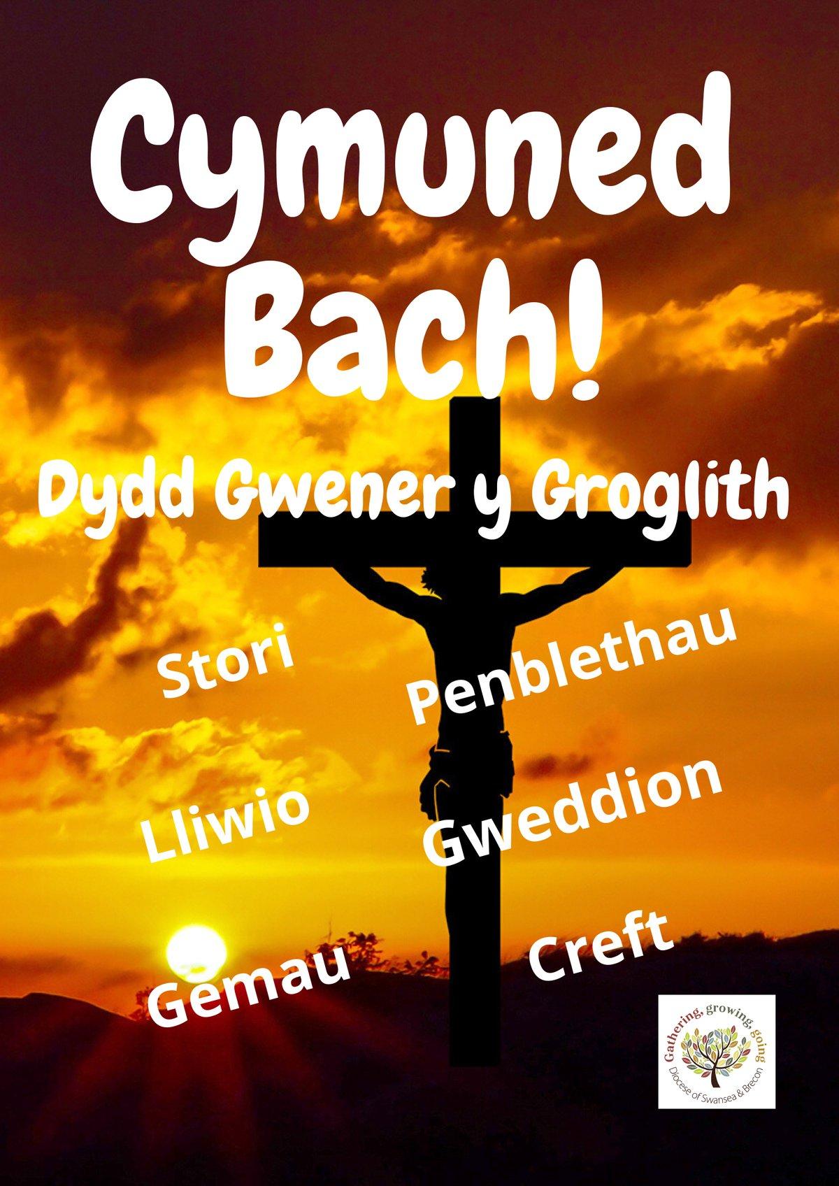 Dydd-Gwener-y-Groglith-1.jpg