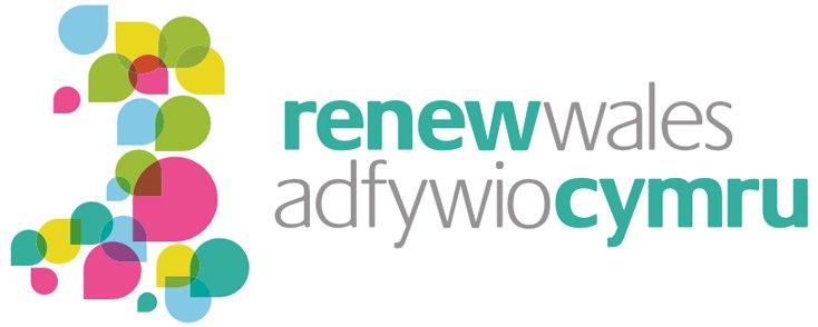 Logo_retina.jpg