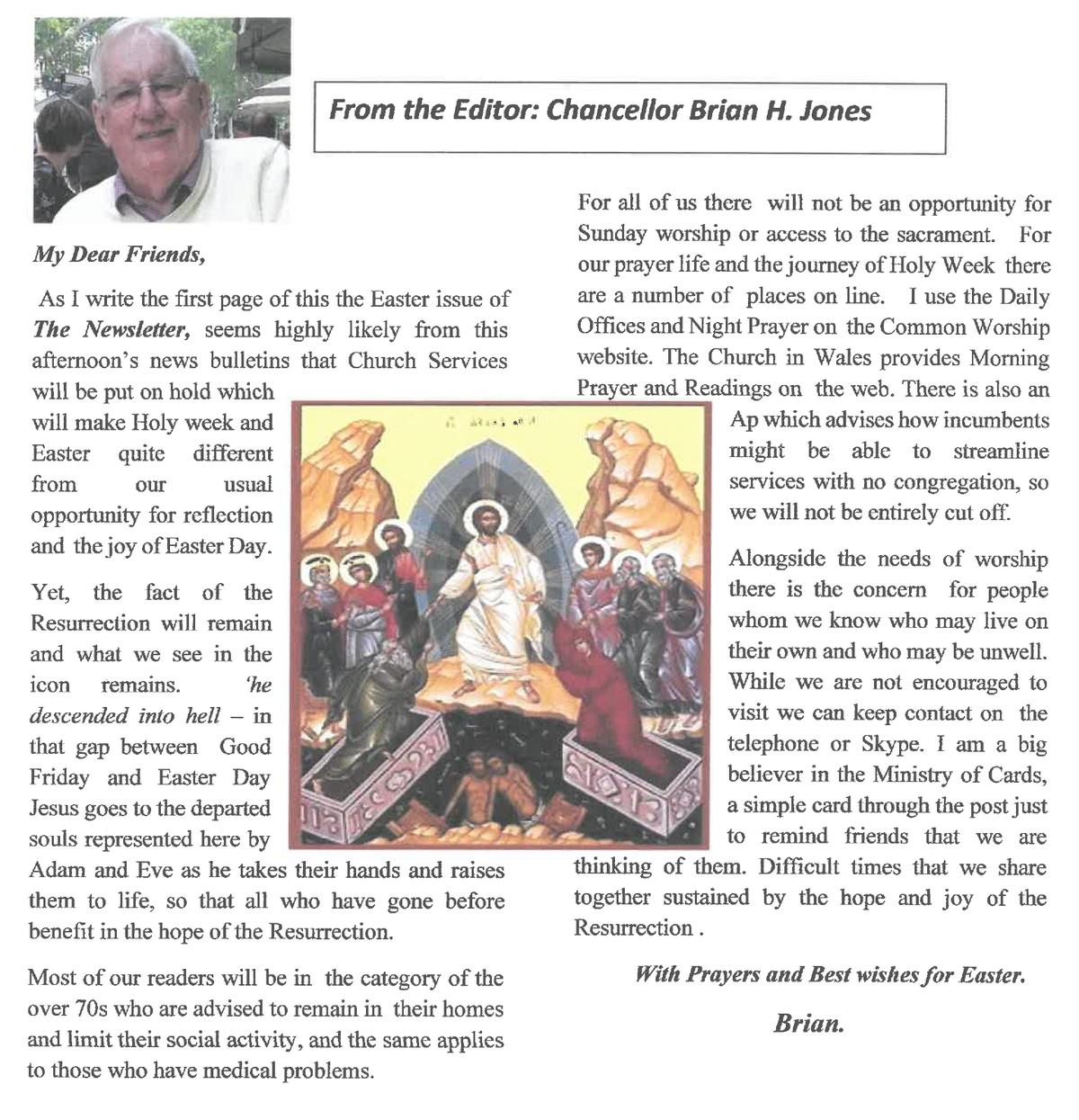 Retired-Clergy-Newsletter-Easter-1.png
