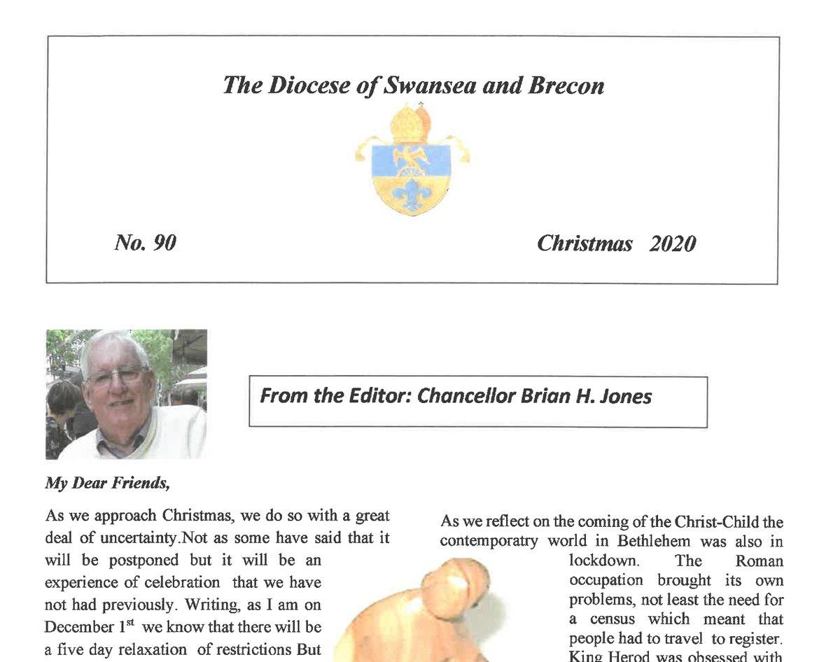 Retireds' Newsletter - Christmas 2020-1.jpg