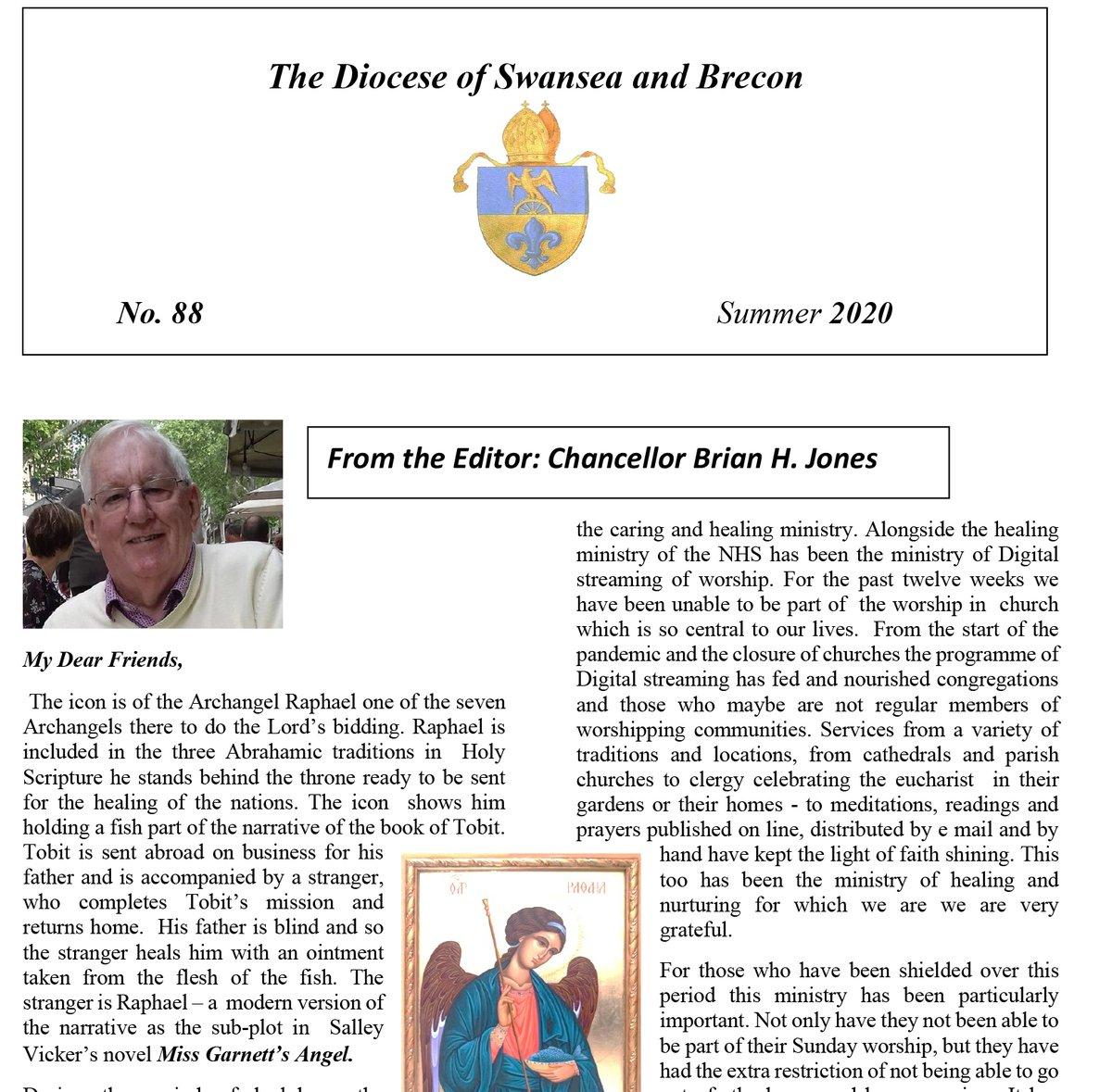Summer Newsletter 2020-1.jpg