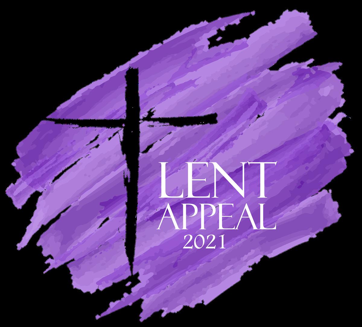 lent appeal.png