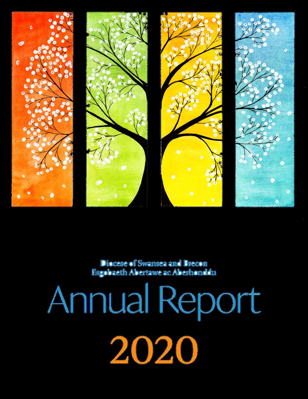 report 2020.png