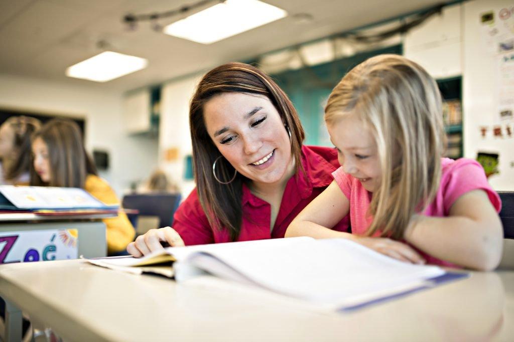 school_resources-1024x682.jpg