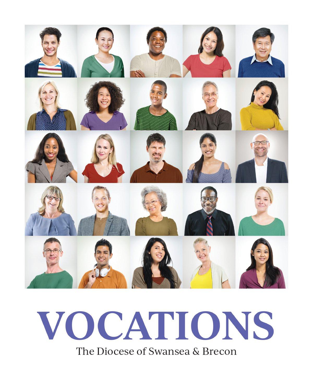 vocations_2-1.jpg